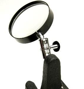 Gebruik de juiste tools voor het zoeken in Outlook